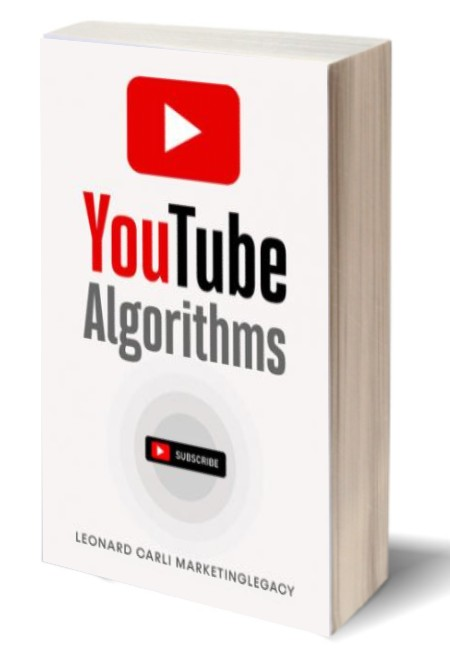 YouTube Algorithms