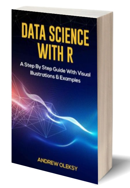 Data Science with R 1