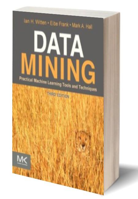 Data.Mining.3rd.Edition