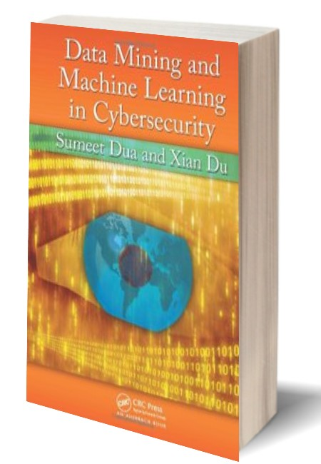Data.Mining.And .Machine.Learning.In .Cybersecurity