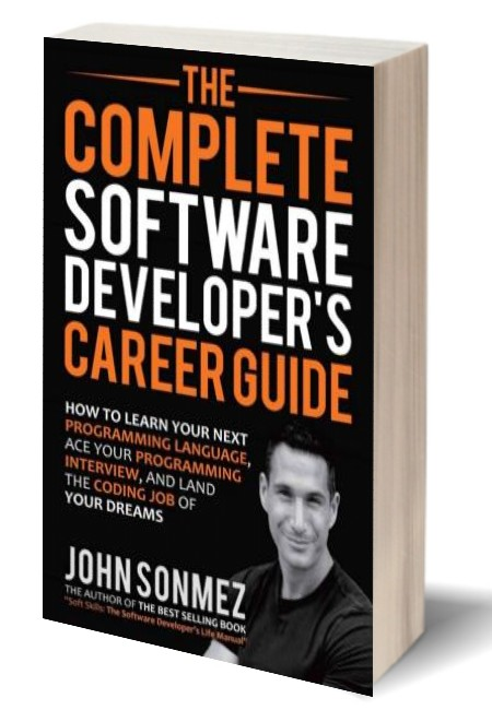 Software Developers Guide