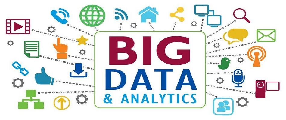 bigdata_Analytics_Learnerscoach