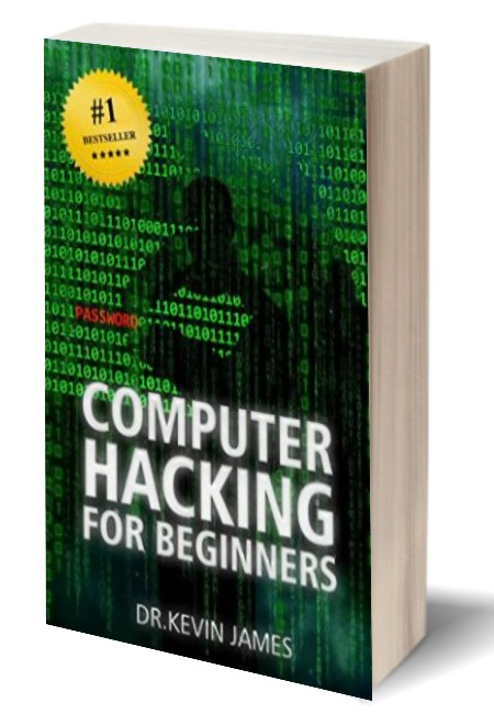 Computer Hacking For Beginners