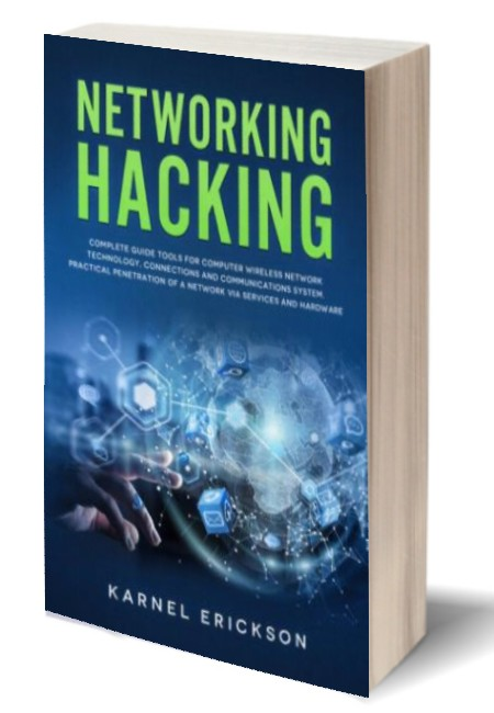 Networking Hacking