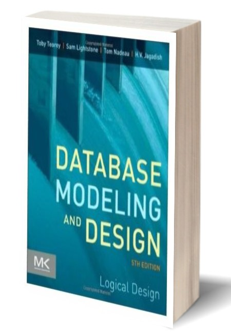 Database Modellling