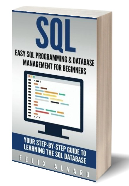 Easy SQL Programming