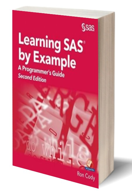Learning SAS by