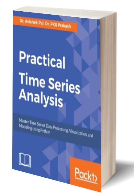 Practical Time Series