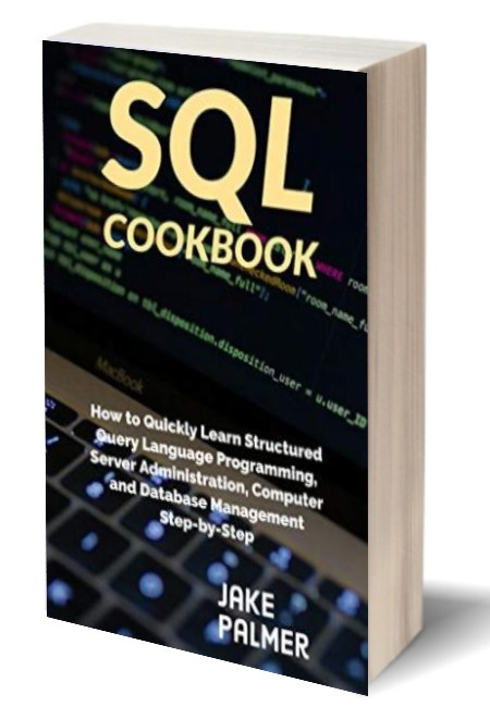 SQL Cook Book