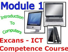 IntroductiontoComputers module1