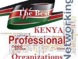 Learnerscoach Professional Body