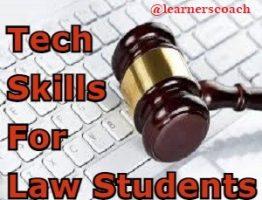 techskillsforlawstudents