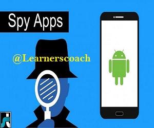 Top 10 Best Mobile Phone Spying Apps in Kenya