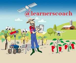 learnerscoach agribusiness