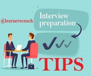 Top 7 Latest Interview Preparation Tips