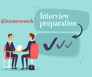 How To Answer Competency Based Interview Questions