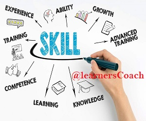 skills to learn online