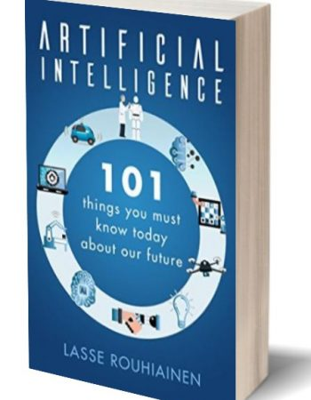 Artificial Intelligence for 101
