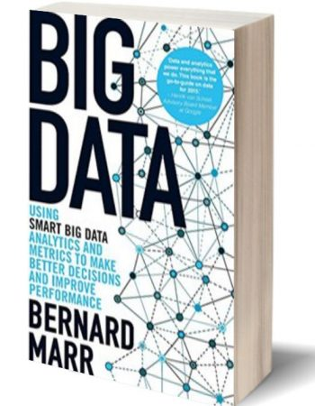 Big Data_Wiley