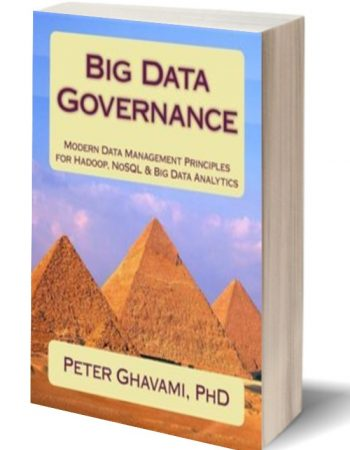 Big Data_governance