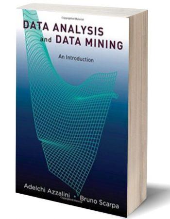 Data Analysis and Mining
